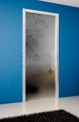 Stavební pouzdro do SDK 600/2100/100 EVOLUTION Ermetika pro posuvné dveře jednokřídlé